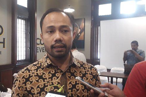 KPK Lemah, Praktik Suap Jelang Pilkada 2020 Diprediksi Meningkat