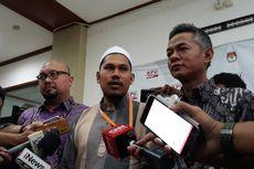 Ikatan Da'i Aceh Usul Tes Baca Al Quran untuk Paslon, Ini Respons KPU