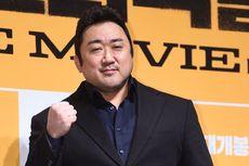Ma Dong Seok Akan Produseri dan Bintangi Serial Amerika, Remake Drakor Trap