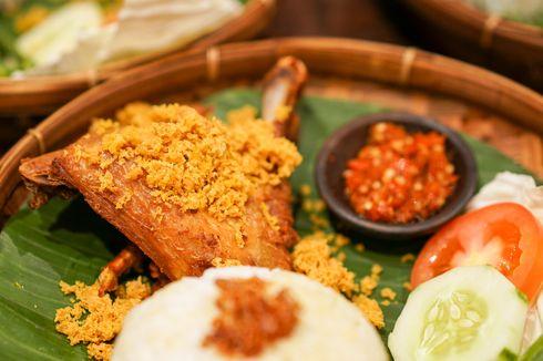 7 Tempat Makan Ayam Goreng di Solo, Salah Satunya Ayam Goreng Mbah Karto