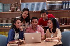 Beasiswa Akuntansi dan Teknik Informatika BCA untuk Lulusan SMA-SMK