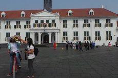Ajak Anak Berwisata Museum? Coba 5 Museum di Jakarta Ini...