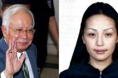Dituduh Perintahkan Bunuh Model Mongolia Altantuya, Najib Razak Siap