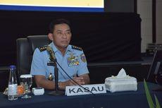 Sosok di Balik Inovasi TNI AU Perbaiki Human Centrifuge hingga Boeing 737