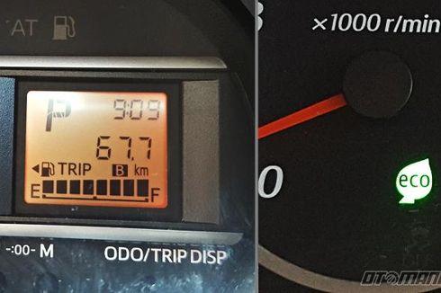 7 Kebiasaan Pengemudi yang Bisa Bikin BBM Irit pada Mobil