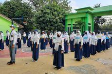 FSGI Minta Kemendikbud Tegur Pemkot Bekasi karena Izinkan Sekolah Tatap Muka