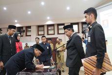 Makassar Jadi yang Pertama Punya Ombudsman Kota
