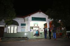 Sejumlah RW di Surabaya Sudah Siapkan Rumah Isolasi Mandiri, Ini Alasannya...
