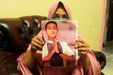 Pamit Liburan ke Garut, 6 Warga Palembang Hilang Selama 3 Tahun