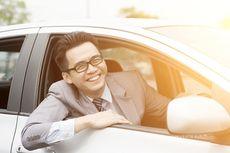 Mitos atau Fakta, Buka Kaca Mobil Saat Berkendara Bikin Boros BBM?