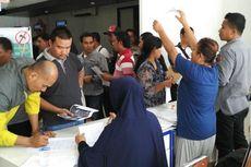 Sidang Perdana Gugatan Kasus Vaksin Palsu di RS Harapan Bunda Digelar di PN Jaktim