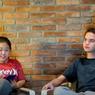 Suka dengan Kiky Saputri, Dul Jaelani: Aku Suka Orang Jujur Apa Adanya