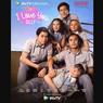 Sinopsis I Love You Silly, Kemelut Cinta dan Persahabatan Remaja