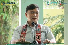 [POPULER PROPERTI] Malang Raya Jadi Awal Pengembangan Jawa Timur bagian Selatan