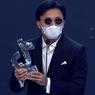 Rizky Febian Menang Musician Creator of The Year di TikTok Awards Indonesia 2020