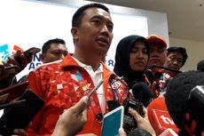 Eks Pejudo yang Dicoret dari Asian Para Games Lelang Bajunya untuk Covid-19