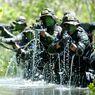Rekrutmen Bintara TNI AL 2020 bagi Lulusan SMA Segera Ditutup