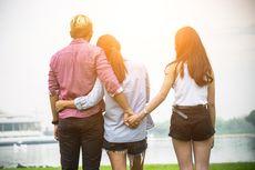 Mengenal Open Relationsip, Apakah Ideal untuk Semua Pasangan?