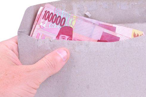 DPRD Akan Tolak Permintaan Suntik Modal yang Diajukan BUMD DKI