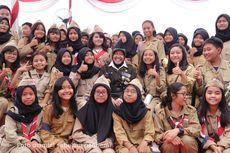 10 Tahun Wali Kota Risma Mampu Wujudkan Pendidikan Gratis dan Merata di Surabaya