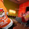 Temuan Bawaslu soal Coklit KPU: Puluhan Ribu Data Pemilih Tak Akurat