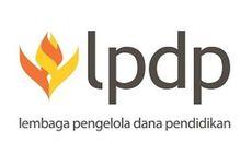 Penting! Ini Jadwal Terbaru Seleksi Beasiswa LPDP Tahap 2