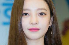 Goo Hara Bantu Ungkap Kasus Chat dan Video Mesum Jung Joon Young