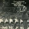 Tjokroaminoto dan Dapur Nasionalisme Soekarno