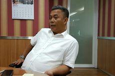 DPRD DKI Jakarta Batal Naik Gaji, Pras: Kembali ke APBD 2020