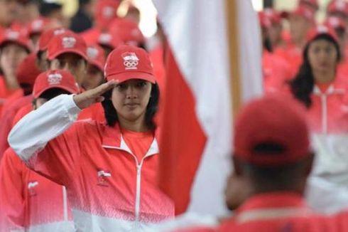Brunei Batal Jadi Tuan Rumah SEA Games 2019
