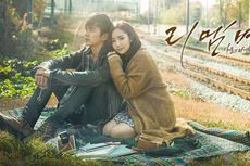 Sinopsis Drakor Remember, Yoo Seung Ho dan Park Min Young Mencari Keadilan