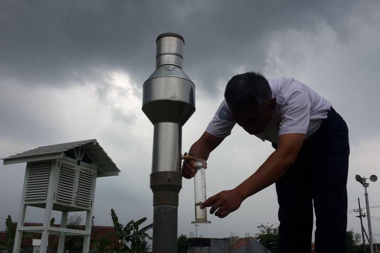 Imbauan Bmkg Jawa Timur Untuk Hadapi Cuaca Tidak Menentu