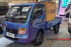 Tata Motors Anggap Hi-Max