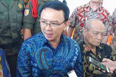 Ketika Ahok Berbaik Sangka Terhadap Bus Zhong Tong yang Kembali Beroperasi di Jakarta