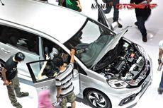 Pasar Australia Sudah Dibuka, Honda Indonesia Masih Tunggu Momentum
