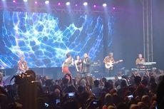 Didi Kempot di Konangan Concert: Ibu Kota Betul-betul Ambyar