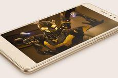 Dari Mediatek, Redmi Note 3 Beralih ke Snapdragon