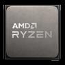 AMD Resmikan Jajaran CPU Ryzen 5000G dengan GPU Radeon Terintegrasi