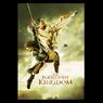 Sinopsis Film The Forbidden Kingdom, Kolaborasi Kungfu Jackie Chan dan Jet Li