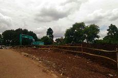 Begini Mekanisme Pengadaan Tanah untuk Pembangunan Infrastruktur