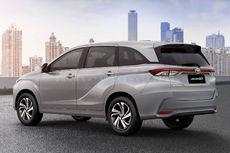 [POPULER OTOMOTIF] Menerka Harga Jual Avanza Baru | Bagaimana Nasib Honda BR-V Lama?