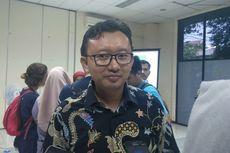 Auktor Intelektualis Kasus Novel Tak Terungkap, Jokowi Didesak Bentuk TGPF