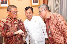 Dua Dugaan Kasus Korupsi Bansos di Kalbar, Gubernur: Saya Tidak Akan Tolerir