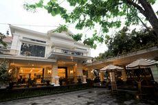 Promo 40 Hotel di Solo dalam Rangka Solo Great Sale 2020