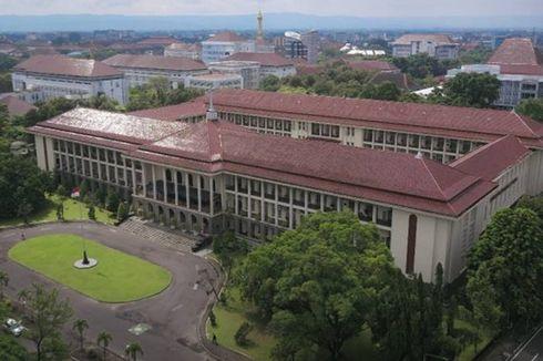 2 Prodi Ini Paling Favorit di Jalur Seleksi Mandiri UGM 2020