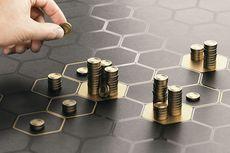 Produk Reksa Dana Pluang  Permudah Investor dalam Berinvestasi