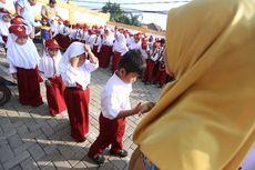 Pergeseran Tahun Ajaran Baru ke Januari 2021 Bisa Bikin Anak Stres dan Gaji Guru Terpotong