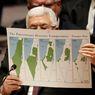 Tanpa Perdamaian Palestina, Arab Saudi Tak Bakal Gelar Kesepakatan dengan Israel