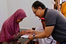 Mengenal Program Bedah Rumah untuk Pensiunan Telkom