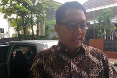 Mereka yang Membelot dari Keputusan Partai pada Pilkada DKI Jakarta 2017